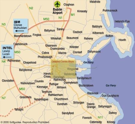 Dublin Area Codes Dublin Area Codes Related